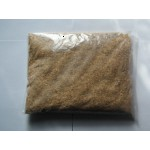 Bukové piliny  0,5kg
