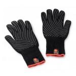 Sada grilovacích rukavic Weber Premium