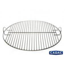 Grilovací rošt kruhový CADAC 47 cm
