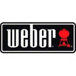 Grily WEBER