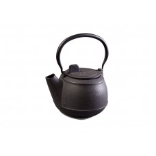 Litinová čajová konvice Camp Chef