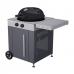 Outdoorchef AROSA 570 G Steel