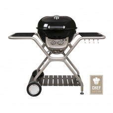 Outdoorchef MONTREUX 570 G granite