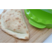 Forma na CALZONE Outdoorchef