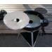 Ochranná folie na tepelný reflektor CITY 420 E Outdoorchef (3ks)