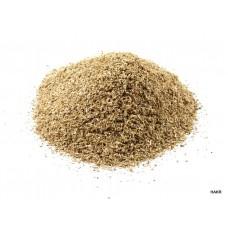 Bukové piliny PROFI 0,5 kg