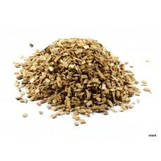 Buková štěpka PROFI 0,5 kg zrnitost 1/4 - jemná