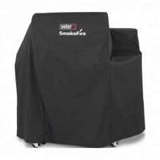 Ochranný obal pro gril na pelety SmokeFire EX6