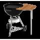 Postranní stolek Weber
