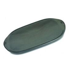 Keramická grilovací deska velká Weber